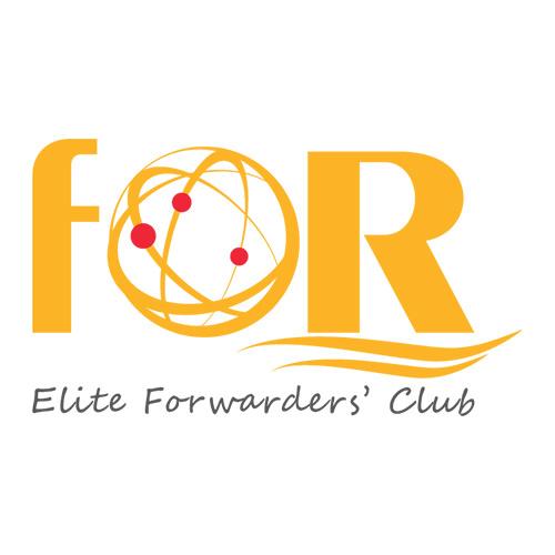 for-logo